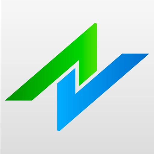 Baixar Profit Mobile para iOS
