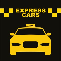 Express Cars Cumbernauld