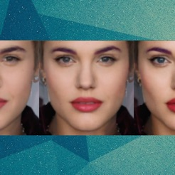 FaceFilm - Baby Maker & Aging on the App Store