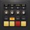 App Icon for DM1 for iPhone App in Denmark IOS App Store