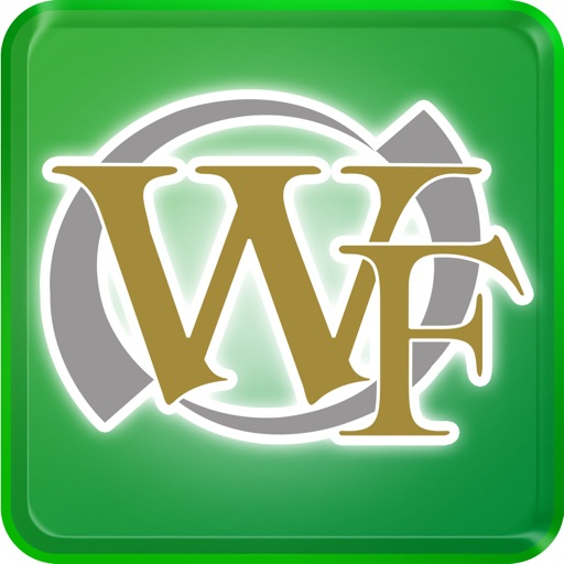WF Financial Group