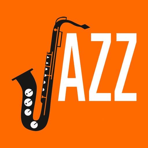 Radio Jazz FM by Miguel Tohom