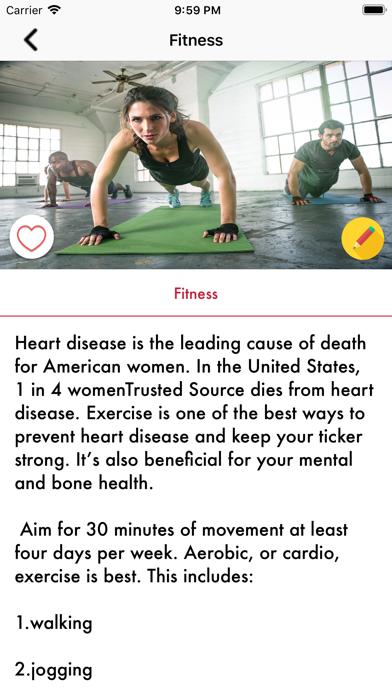 iCare Health