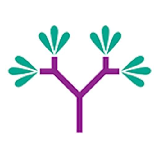 StepByStep Sequencing Freemium
