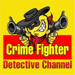 Old Time Radio Detectives