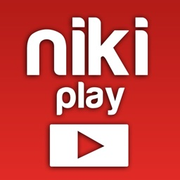 Niki Play