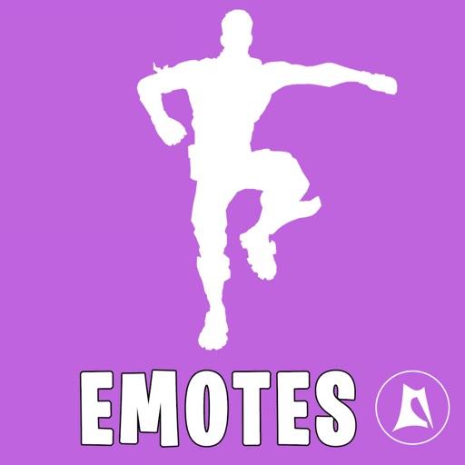 Baixar Dances from Fortnite para iOS