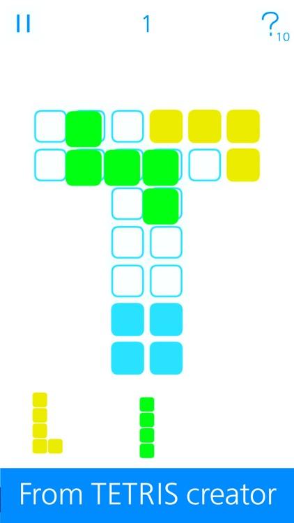 Lineup Puzzle Challenge screenshot-0