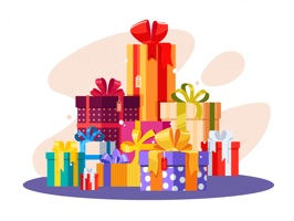 GiftsNH