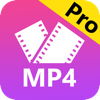 Any MP4 Converter - to MOV/MP3 - Tipard Studio
