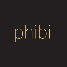 Phibi