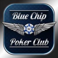 Codes for Blue Chip Poker Club Hack