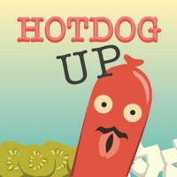 Codes for HotdogUp Hack