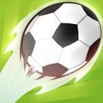 Soccer Challenge: Skill Game