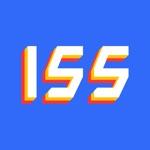 ISS Finder