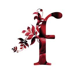 Fitzgerald Flowers Stock