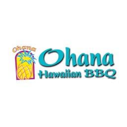 Ohana Hawaiian BBQ - Order
