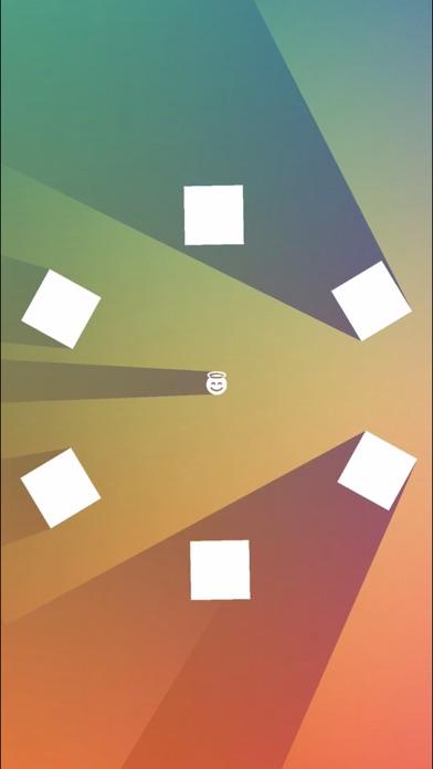 Rise Core - ambient jumper up screenshot 1