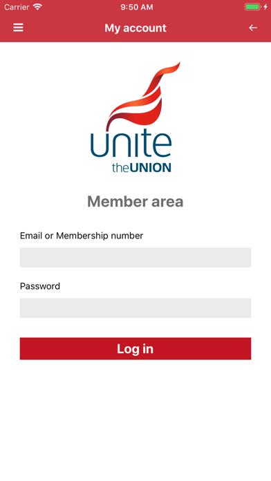 Unite the Union screenshot three