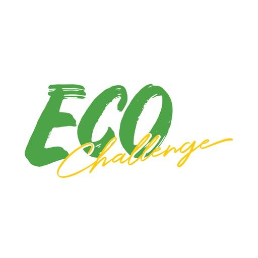 IEAT Eco Challenge