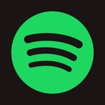 Spotify - Muziek en podcasts