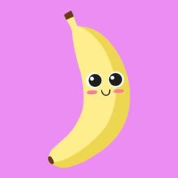 香蕉视频-陌生人视频社交聊天软件