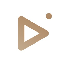 Bigshot - 视频编辑