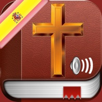 Codes for Spanish Holy Bible Audio Pro Hack