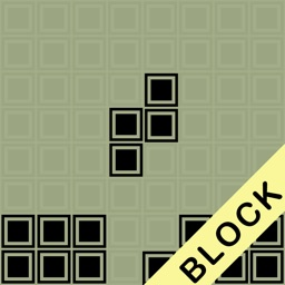 Block Games Collection
