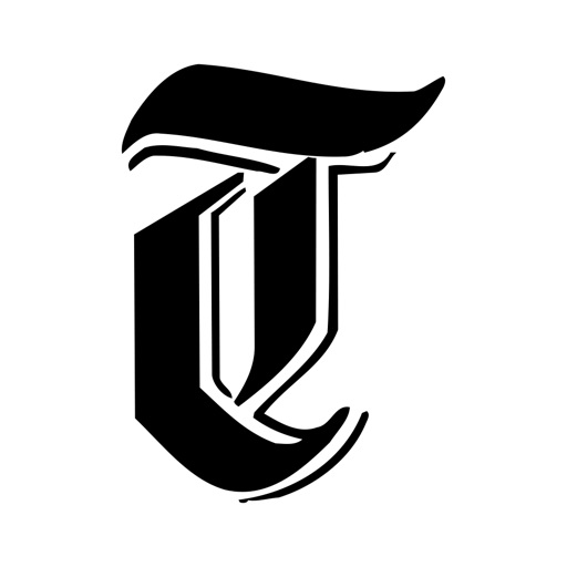 Tidens Krav Nyheter