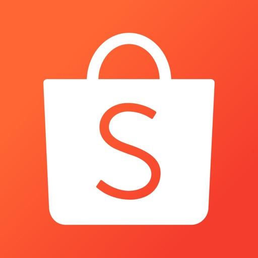 Shopee: ที่ 1 ออนไลน์ช้อปปิ้ง