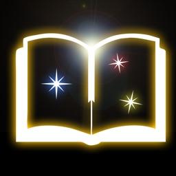 My Astro Journal