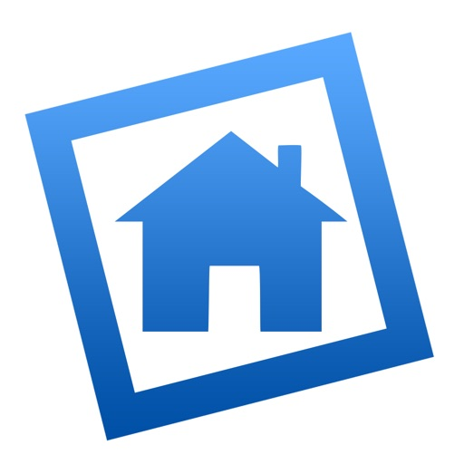 Take A Picture, Creep on a House With HomeSnap