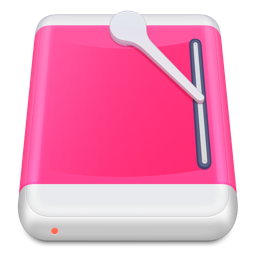 CleanMyDrive 2