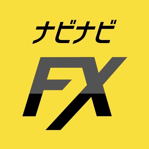 ナビナビFX-FX投資のデモトレードで簡単デイトレ入門