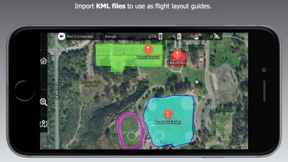 Map Pilot for DJIのおすすめ画像2