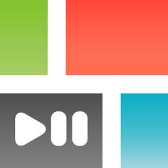 PicPlayPost Movie Video Editor on the App Store