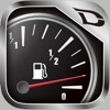 DriveMate Fuel - iPhoneアプリ