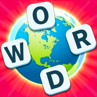 Codes for Word Swipe World Tour Connect Hack