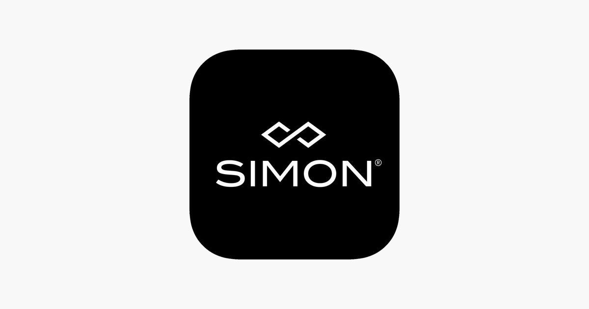 SIMON: Malls, Mills & Outlets on the App Store on west oaks mall store map, westfield broward mall store map, lloyd center mall store map, south hills village mall store map, galleria mall store map, melbourne square mall store map,