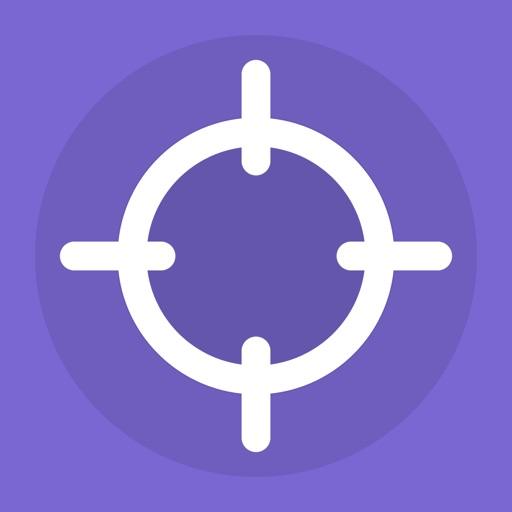 Smart Goals App