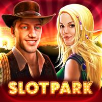 Slotpark - Slots Casino Online