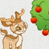 Little Deer and the Apple Tree Reviews