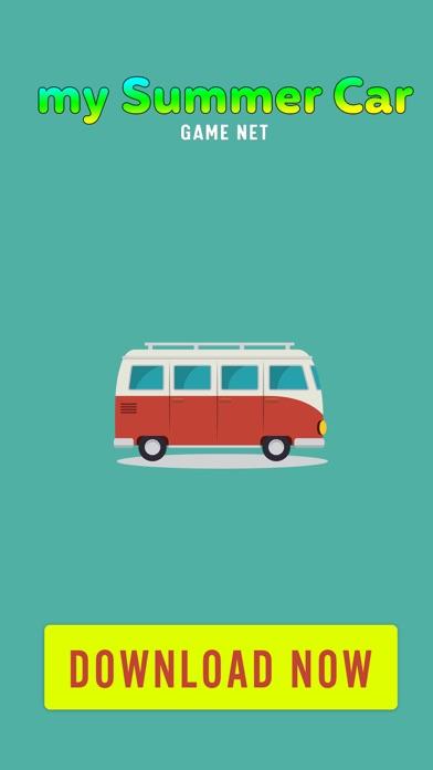 GamePro for - My Summer Carのおすすめ画像1