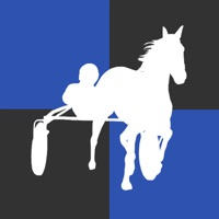 Catch Driver: Horse Racing Hack Online Generator  img