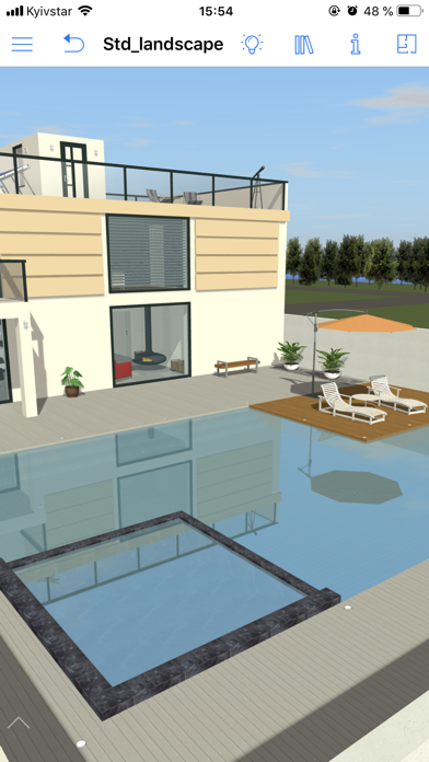 Live Home 3d Interior Design For Android Download Free Latest Version Mod 2020