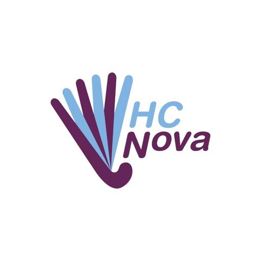 HC Nova