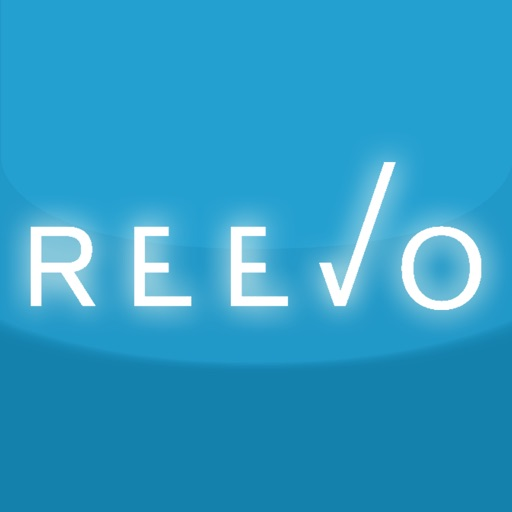 ReeVo Authenticator