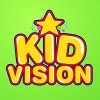 Codes for KidVision Hack