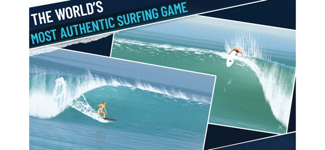 free download surfer 12 full version